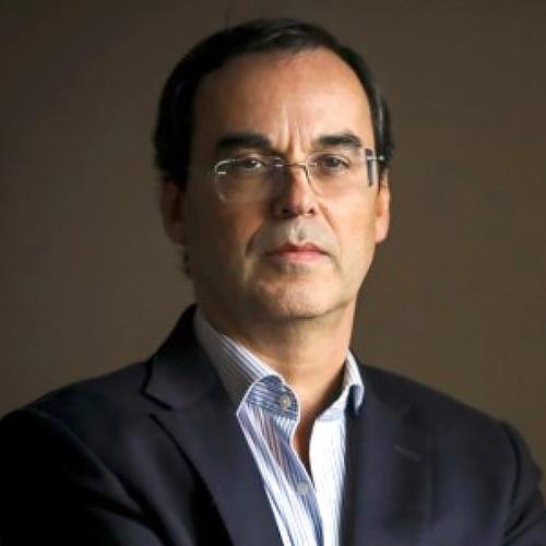 Diogo Ayres-de-Campos