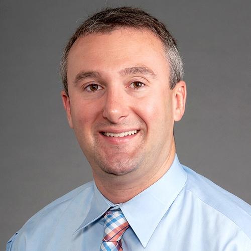 Jeff M. Denney